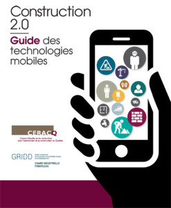 Construction2.0-Guide-technologies-mobiles-CERACQ